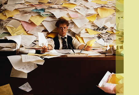 image curtesy of: http://bemycareercoach.com/2489/career-advice/work-life-balance/overworking.html