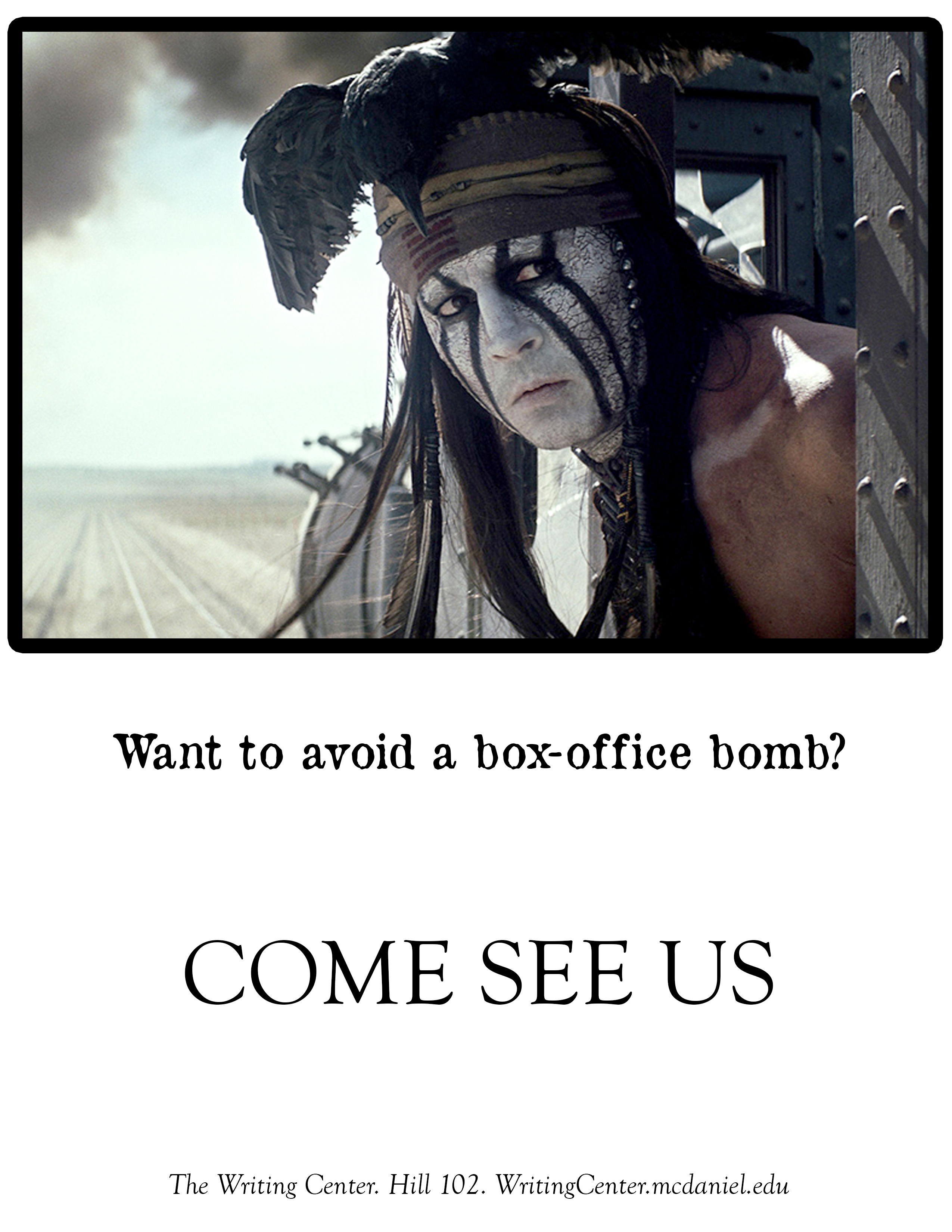 box-office-bomb