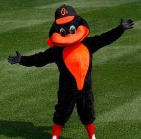 from baltimore.orioles.mlb.com