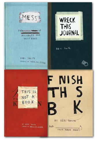 keri-smith-wreck-this-journal-collection-4-books-set-90412-p_zpsd72e1543
