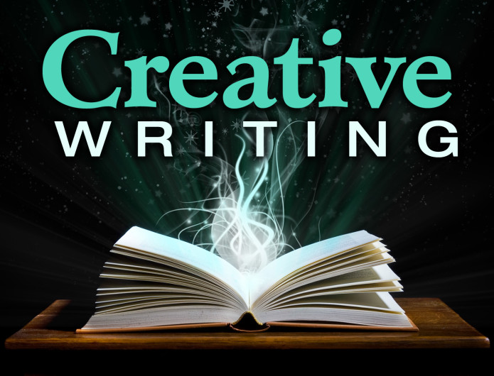 ucf creative writing center