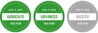 Advanced Tutor