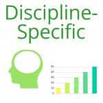 Discipline-Specific